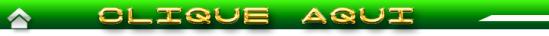 3.1.1 - Clique aqui - 2488 (tranparência) + 2495  - Tipo 1.1