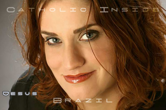 000 - Catholic Inside Brazil (photos) - 1 - (720 x 480)