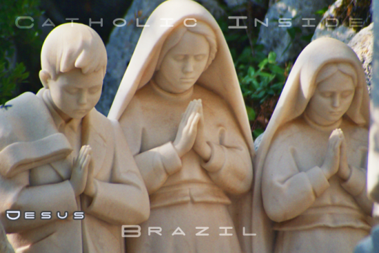 000 - Catholic Inside Brazil (photos) - 5 - (720 x 480)