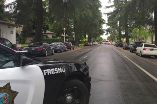 Polícia de Fresno.png