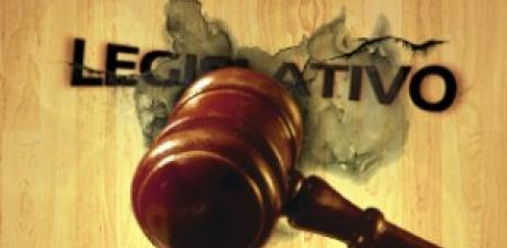 Ativismo da Máfia Judicial